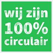 wij-zijn-100-circulair_het-noorden-sloopwerken